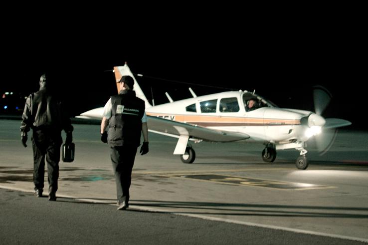 Abflug-2