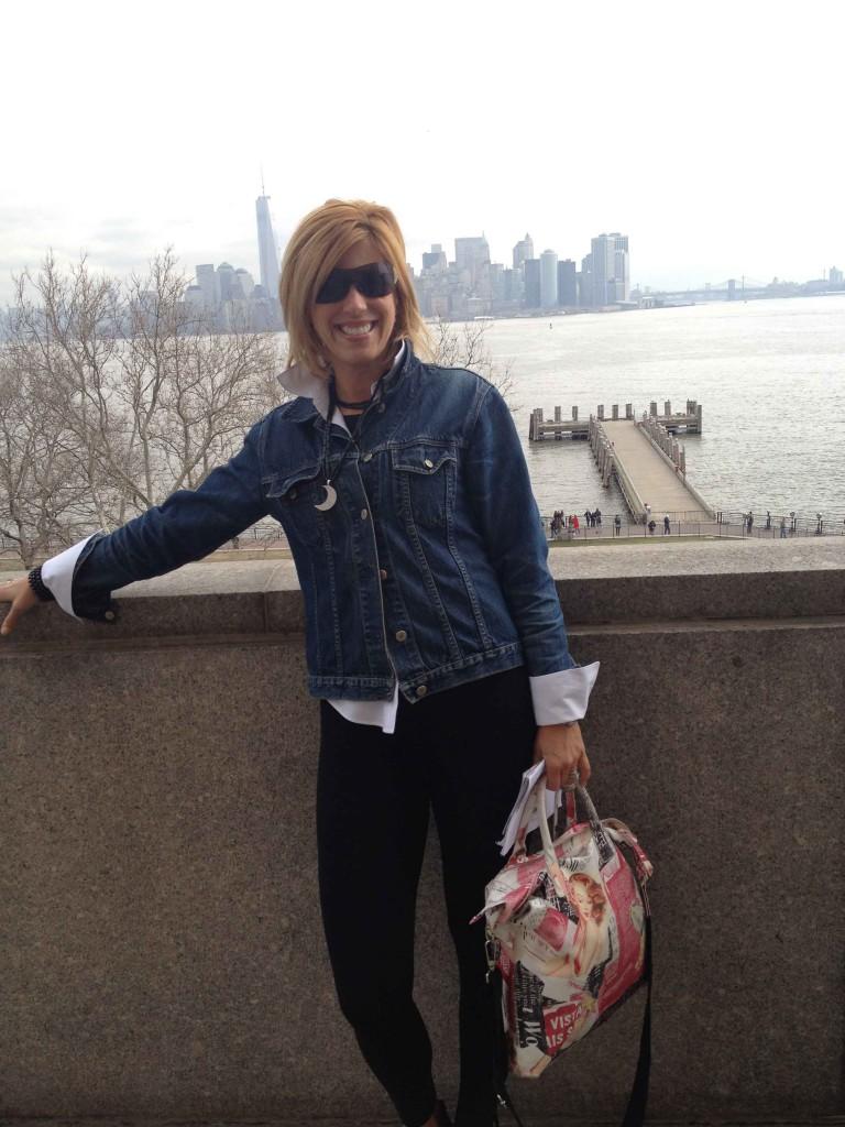NYC-2014-041